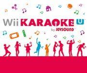 Wii Karaoke U by Joysound