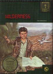 Wilderness: A Survival Adventure