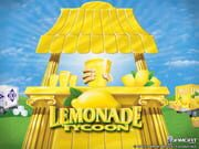 Lemonade Tycoon