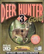 Deer Hunter 3 Gold