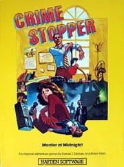 Crime Stopper: Murder at Midnight!