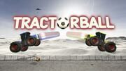 Tractorball