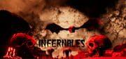 Infernales