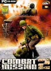 Combat Mission 2
