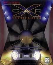 XCar: Experimental Racing