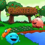 Plantera Deluxe