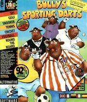 Bully's Sporting Darts