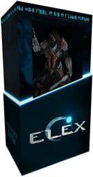 ELEX: Collector's Edition