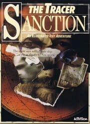 The Tracer Sanction