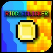 Riddle Clicker