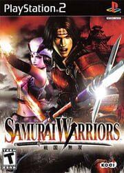 Samurai Warriors