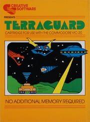 Terraguard
