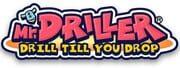 Mr Driller: Drill Till You Drop