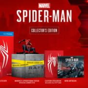 Spider-Man: Collector's Edition