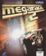 MegaRace 2