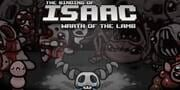 The Binding of Isaac: Wrath of the Lamb