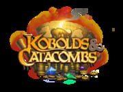 Kobolds & Catacombs