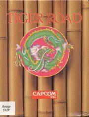 Tiger Road