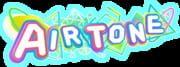 Airtone