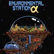 Environmental Station Alpha