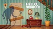 Hello, Neighbour!