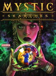 Mystic Searches
