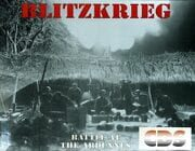 Blitzkrieg: Battle at the Ardennes