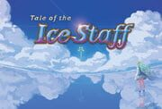 Tale of the Ice Staff