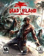 Zombie Open World Game with B-Movie Taste