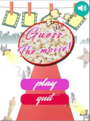 Guess the Movie :- Funnier One