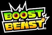 Boost Beast