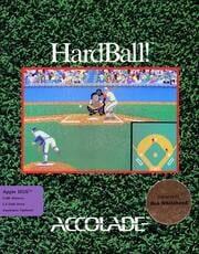 HardBall!