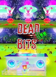 Dead Bits