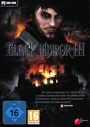 Black Mirror III: Final Fear