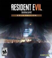 Resident Evil 7: Biohazard - Gold Edition