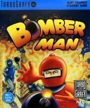 Bomberman 1990