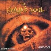 Omikron: The Nomad Soul