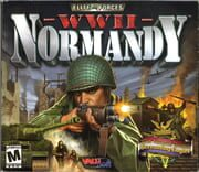 WWII: Normandy