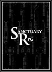 SanctuaryRPG