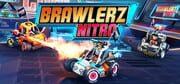 Brawlerz: Nitro