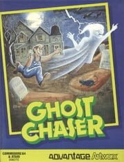 Ghost Chaser