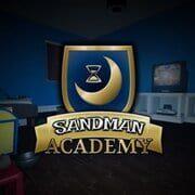 Sandman Academy