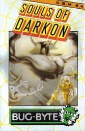 Souls of Darkon