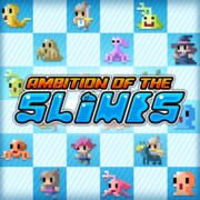 duplicate - Ambition of the Slimes