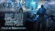 Dead Nation: Road to Devastation