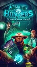 Apocalypse Hunters