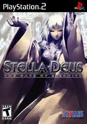 Stella Deus