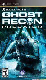 Tom Clancy's Ghost Recon Predator