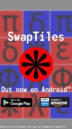 SwapTiles