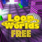 LoopWorlds Free
